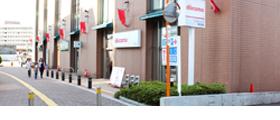 06-saidaiji-top01