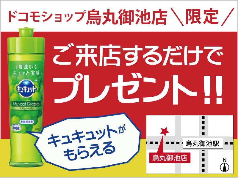 広告ラフ・キュキュッとプレゼント・烏丸02 (1)